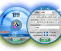 1CLICK DVD COPY 5 Скриншот 0