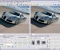 JPEG Compressor Скриншот 0