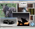 AMC e-Paint Скриншот 0
