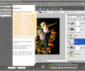 Animated Introduction to Adobe Photoshop Elements Скриншот 0