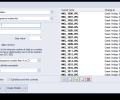 Better File Rename Скриншот 0