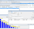 BS1 Enterprise Accounting Скриншот 0