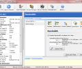 BulletProof FTP Server Скриншот 4