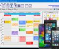 Calendarscope Скриншот 0