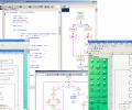 Code to Flow chart generator Скриншот 0
