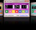 Cool Timer Скриншот 0