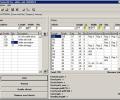 CutMaster2D Pro Скриншот 0