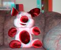 Digital 3D Photos Скриншот 0