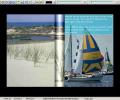 Digital Photo Slide Show & Screen Saver Скриншот 0