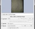 Directory Opus Скриншот 2