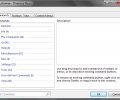 Directory Opus Скриншот 3