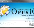 Directory Opus Скриншот 5