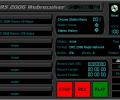 DRS 2006 Webreceiver Скриншот 0