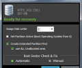 Active@ Partition Recovery Скриншот 0