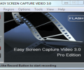 Easy Screen Capture Video Скриншот 0