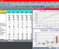 Exl-Plan Pro (US-C edition) Скриншот 0