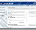 GameBoost Скриншот 0