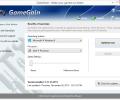 GameGain Скриншот 0