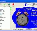 HiBase Task Scheduler Скриншот 0