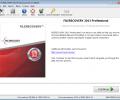 FILERECOVERY 2016 Professional PC Скриншот 1