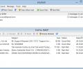MailBell (Email Notify, Spam Blocker) Скриншот 0