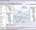 Altova MapForce Enterprise Edition Скриншот 0