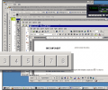 Multi Screen Emulator for Windows Скриншот 0