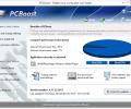 PCBoost Скриншот 0