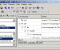 Peter's XML editor Скриншот 0