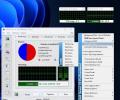 RAM Saver Pro Скриншот 0