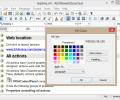 TRichView for C++Builder Скриншот 0