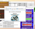 TRichView for Delphi Скриншот 0