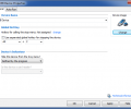 USB Safely Remove Скриншот 2