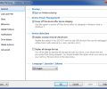 USB Safely Remove Скриншот 4