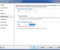 USB Safely Remove Скриншот 5