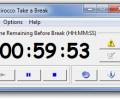 Scirocco Take a Break Скриншот 0
