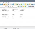 SoftPerfect Network Scanner Скриншот 0