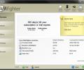 SPAMfighter Standard Скриншот 0