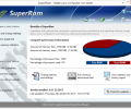 SuperRam Скриншот 0