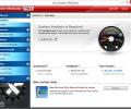 System Mechanic Free Скриншот 5