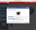 System Mechanic Free Скриншот 6