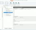 TextPipe Pro Скриншот 0
