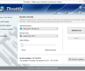 Throttle Скриншот 0