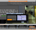 TrendyFlash Site Builder Скриншот 0