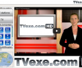 TVexe TV HD Скриншот 0