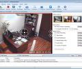 WebCam Monitor Скриншот 0