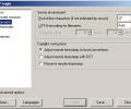 WinSCP Скриншот 2