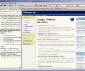 XmlShell - The Ultimate Lightweight XML Editor Скриншот 0