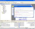 XMLwriter XML Editor Скриншот 0