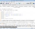 ZOC7 Terminal (SSH Client and Telnet) Скриншот 0